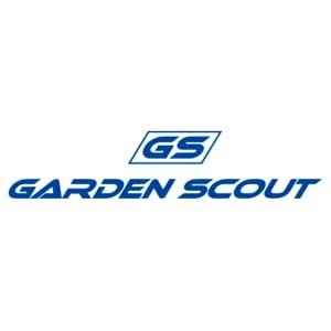 Минитракторы Garden Scout