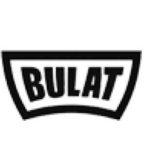Минитрактор Булат