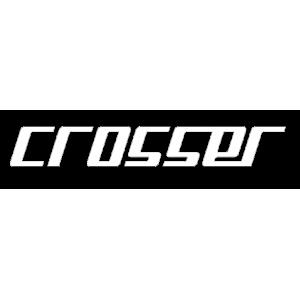 Минитрактор Crosser