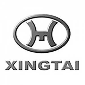 Трактора T(Xingtai)