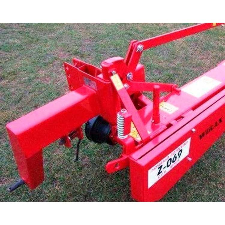 Косилка роторная  для трактора Wirax Z-069