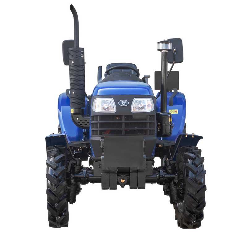 Трактор ДТЗ 5244НP