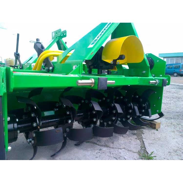 Почвофреза Bomet 1.6 к трактору