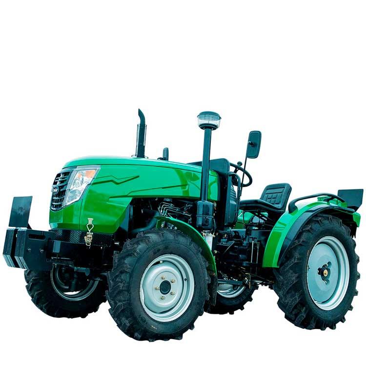 Трактор DW 404АD