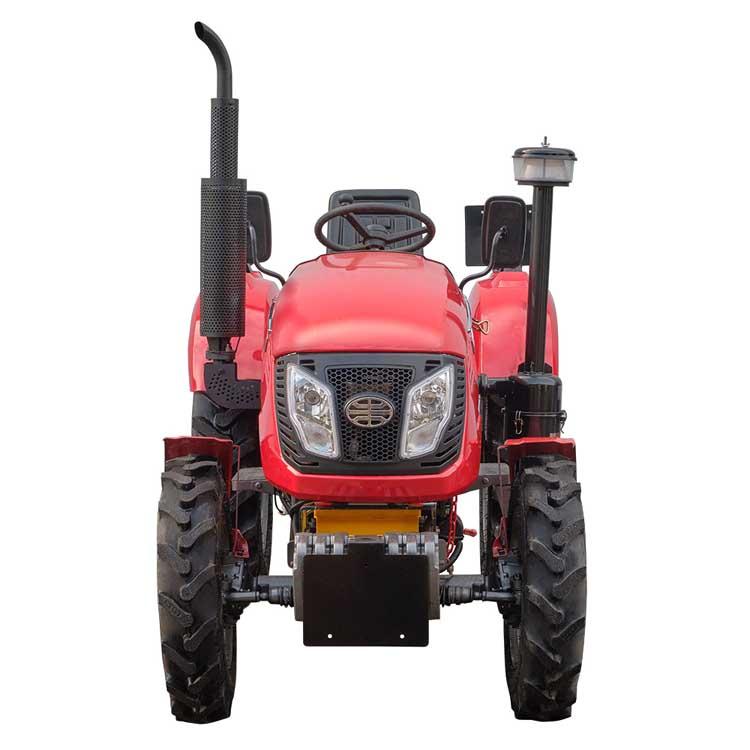 Трактор Xingtai  Т244THT