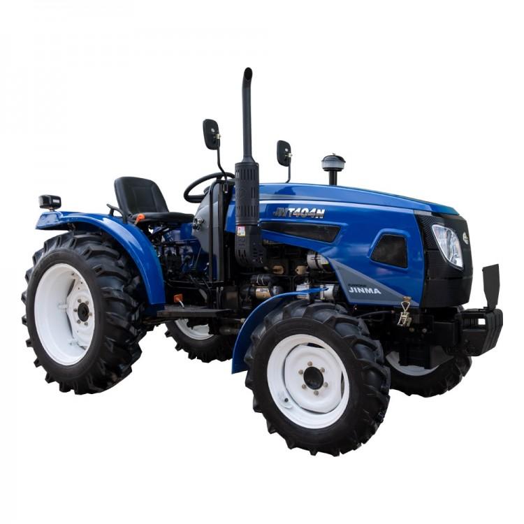 Трактор  JINMA   JMT 404N (Джинма)